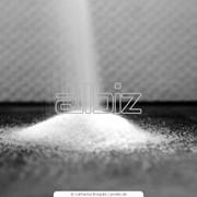 Сахар свекловичный оптом. фото