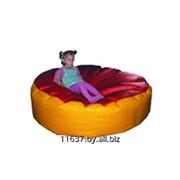 Лежак релаксационный фото