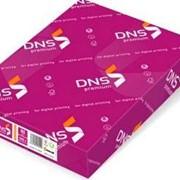 Бумага для цифровой печати DNS premium фото
