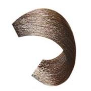 L'oreal Professionnel, Краска для волос Dia Richesse 7.8 фото