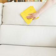 Химчистка мягкой мебели в доме фото