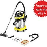 Пылесос Karcher WD 6 P Premium *EU-II фото