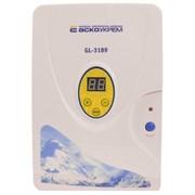 Озонатор GL-3189 для воды и воздуха фото