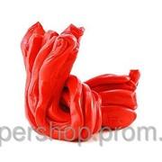 Жвачка для рук HandGum Красный 200-1981790 фото
