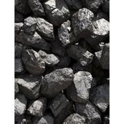 Уголь Антрацит АК (крупный) фото
