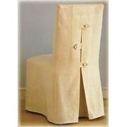 Пошив мебельных чехлов и покрывал, пошив чехлов, услуги по пошиву, мебель, купить, заказать, фото, цена фото