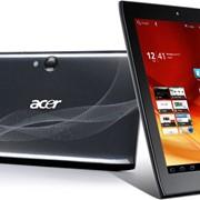 Планшет Acer A101_3G (XEH6VEN015), Компьютер планшет фото