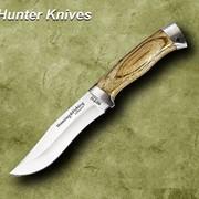 Охотничьий нож Hunter Knives Артикул: 2266 FWP фото