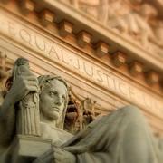 Юридическая помощь бизнесу фото