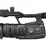 Canon XF305 фото