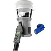 Устройство для капсульного тестирования дымовых и тепловых извещателей Testifire 1001-101 фото