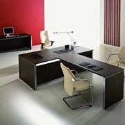 Мебель офисная, вариант 47 фото