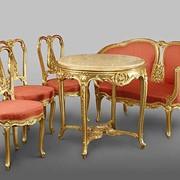 Мебель антикварная купить в Украине фото