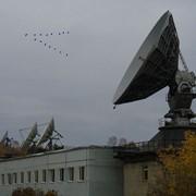 Спутниковый мониторинг фото