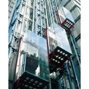 Запасные части к лифтам фирмы Шиндлер и др. фото