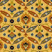 Ковровое покрытие Imperial Carpets as677b фото