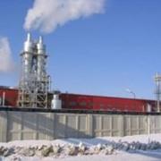 Декларация промышленной безопасности фото