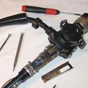 Ремонт блоков хирургических и инструмента фото