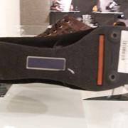 Обувь кожаная женская и мужской оптом и в роз: нице 149 видов модели !!!!!!!!! фото