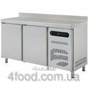 Стол холодильный Asber ETP-6-250-40 фото