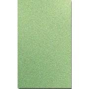 Лак для свечей зеленый металлик фото