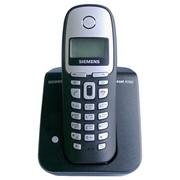 Радиотелефон DECT Siemens Gigaset A160 фото