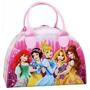 Набор Косметики для девочки Disney Princess фото