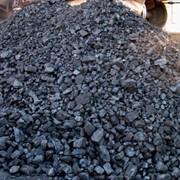 Уголь бурый, каменный, антрацит. фото