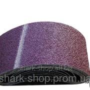 Лента шлифовальная зерно 36 76x533 мм 10 шт 08-2403 фото