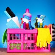 Генеральная уборка квартир частных домов и офисов фото