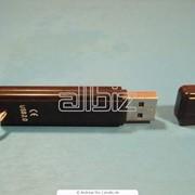 USB флеш-накопители. 4гб-64гб. Опт от 600 шт. фото