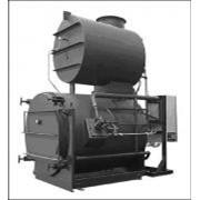 Утилизатор твердых отходов Elastec 35SW фото