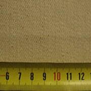 Асботкань АТ-1 плотность (1,00 кг/кв.м) фото