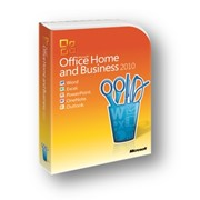 Пакеты программ для бизнеса. фото