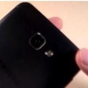 Samsung Galaxy J5 Prime фото