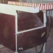 Машина изготовления коррексов фото