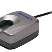 Сканер отпечатков пальцев BioLink U-Match 3.5 фото