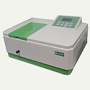 Спектрофотометр Пэ-5400Уф фото