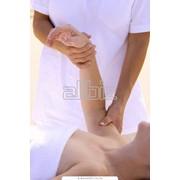 Массаж профилактический, массаж антицеллюлитный Харьков фото