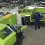 Наладка, ремонт металлорежущего оборудования фото