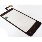 Тачскрин (сенсорное стекло) для Fly IQ4416 IQ239 фото