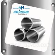 Трубы стальные для котельных установок фото