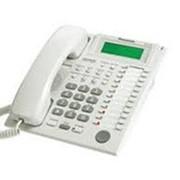 Системный телефон KX-T7735RU фото