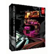 Программное обеспечение Adobe® Creative Suite® 5 Master Collection фото