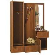 Изготовление корпусной мебели: Стенки, Прихожие, Журнальные столики, Тумбы под ТВ. фото