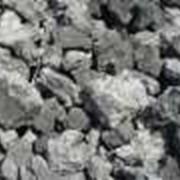 Топливо котельное коксохимическое, купить Украина, Донецк фото