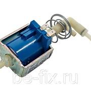 Помпа для парогенератора Tefal 47W E50301 Type B47 CS-00113767. Оригинал фото