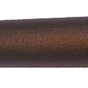 Металлическая труба для наружной установки D15 AGED METAL (3м) арт 3001522 фото