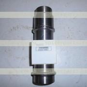 Коробка передач ZL50G Вал насоса КПП Z5E34 фото