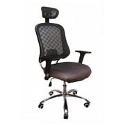 Офисное кресло Дионис фото